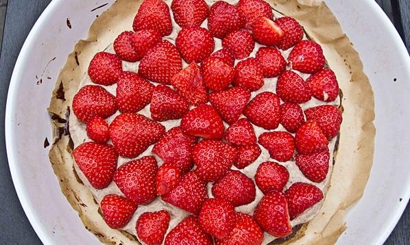 jordbær1