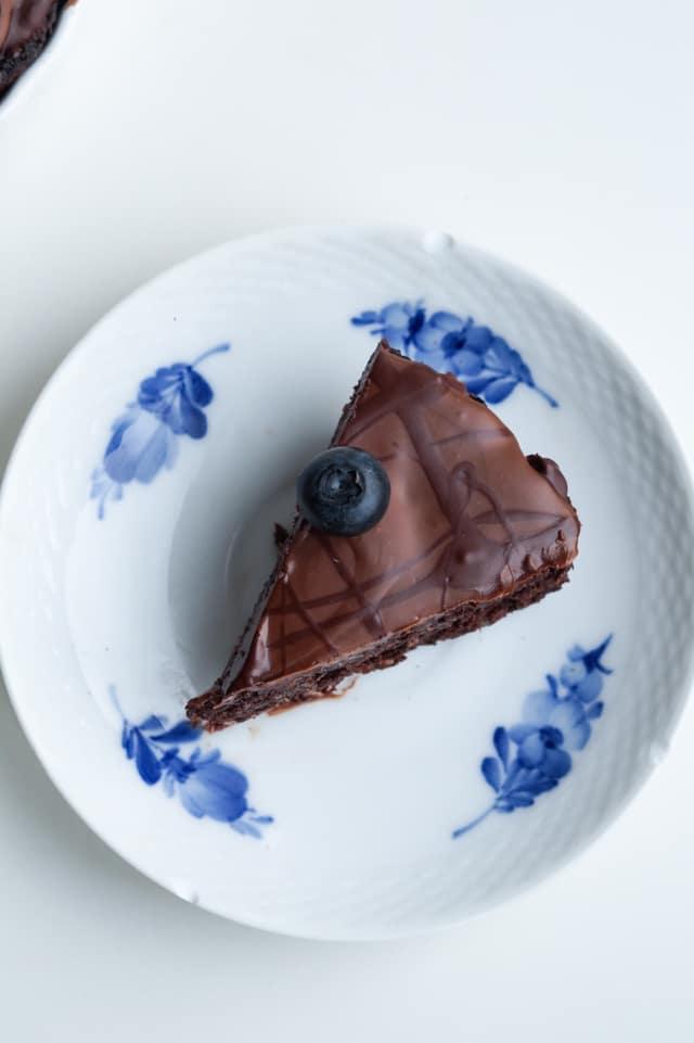 sund-chokoladekage-2