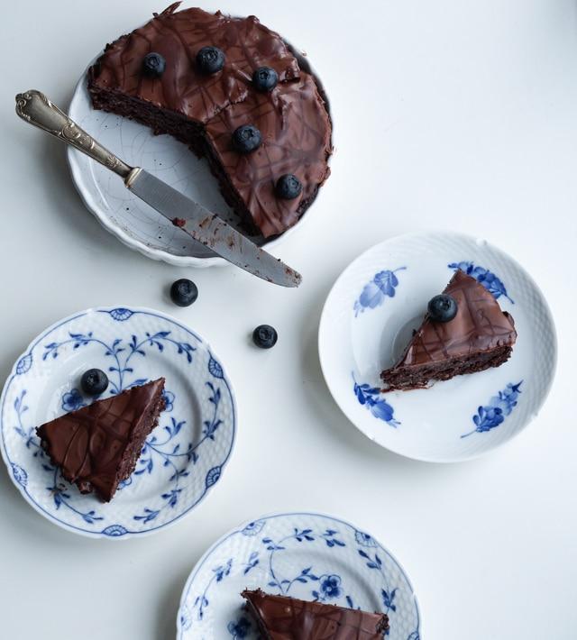 sund-chokoladekage-5