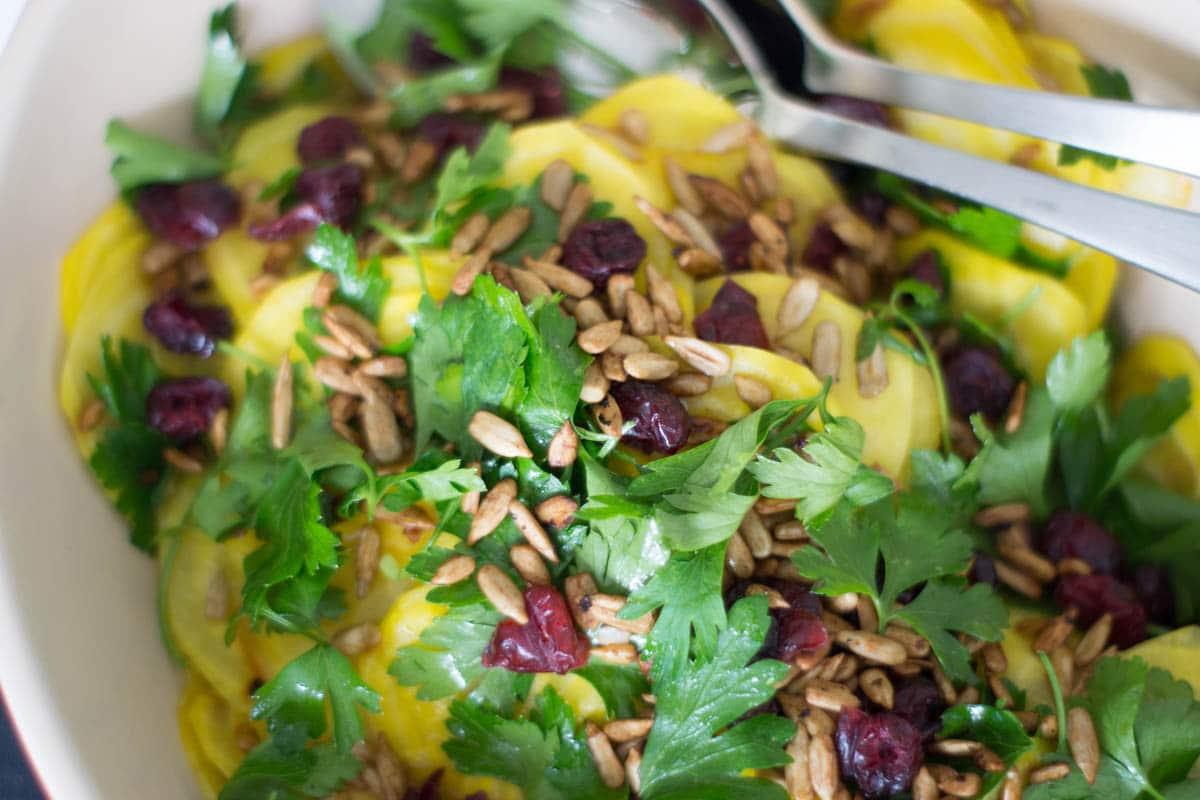 beder-salat