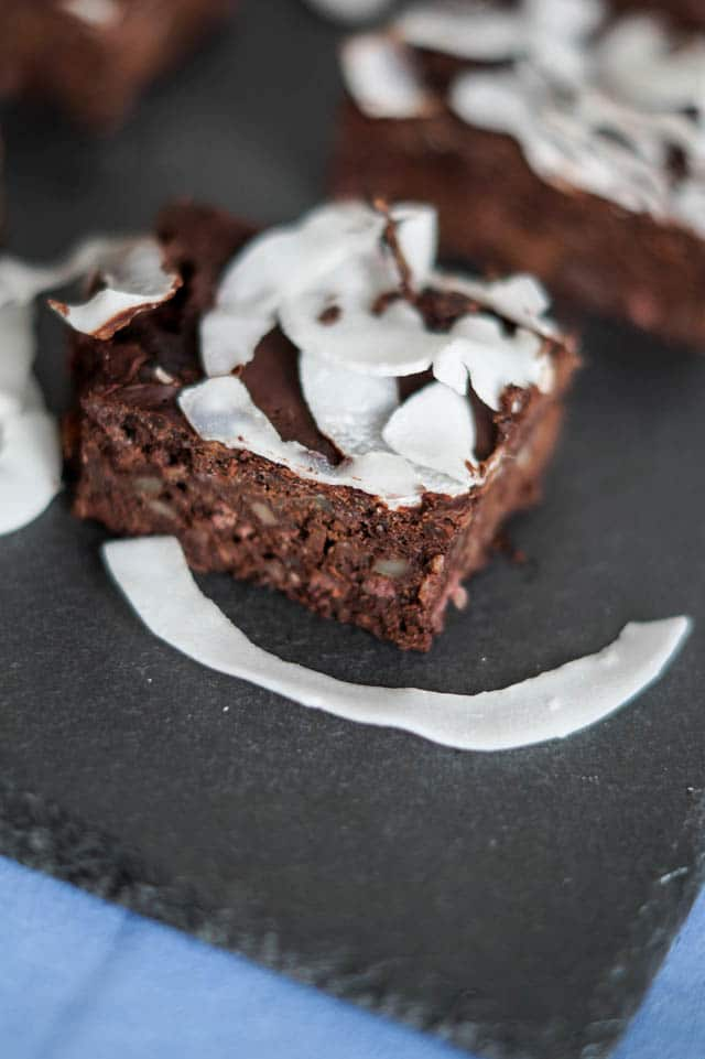 healthy-chocolatecake