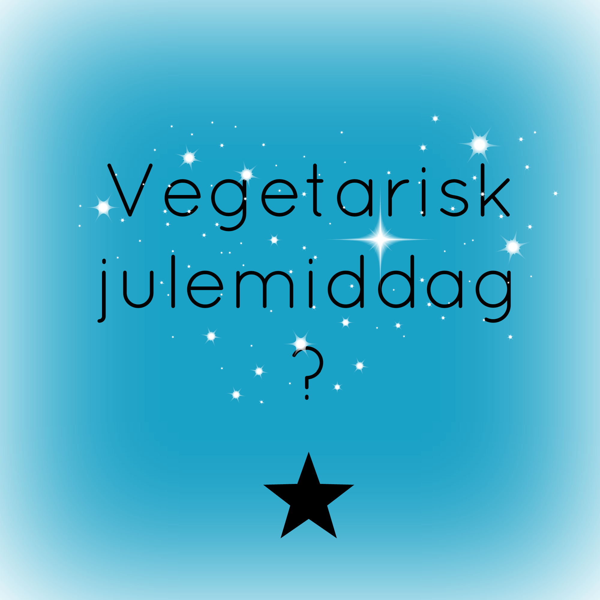 vegetarisk-jul