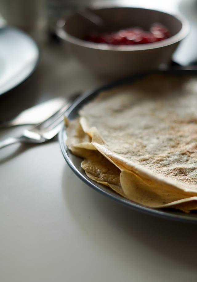 glutenfri-pandekager-2