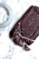 Gæsteblogger – The Food Club – Hjemmelavet chokolade