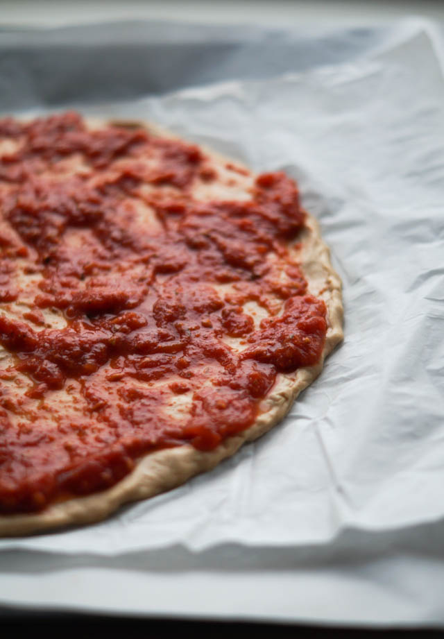bedstepizza-4