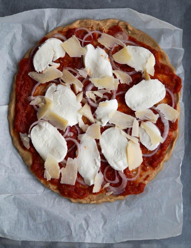 bedstepizza-6