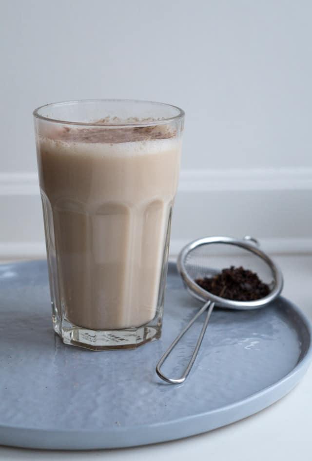 chai-latte-2