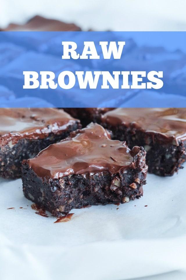 raw-brownie-3