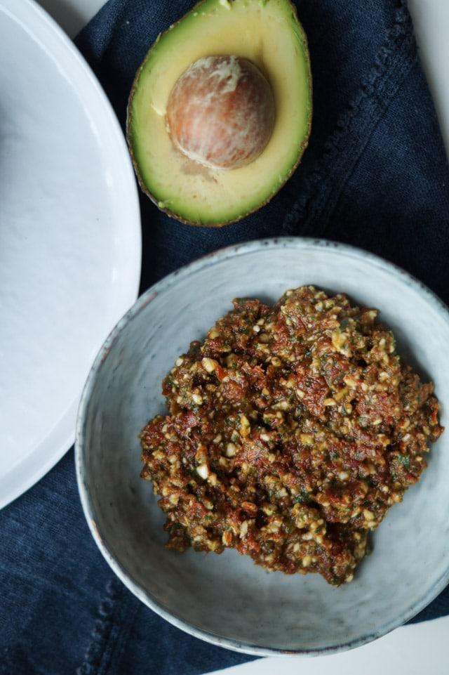 rødkål hjemmelavet sund