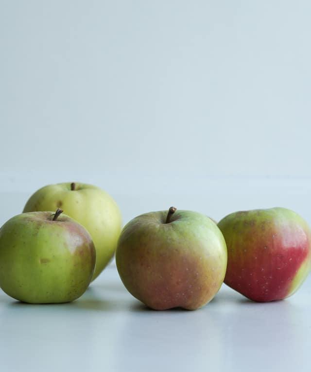 æbler-2