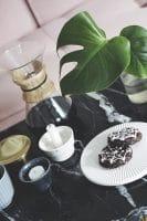 Weekendkage – sundere chokoladekage