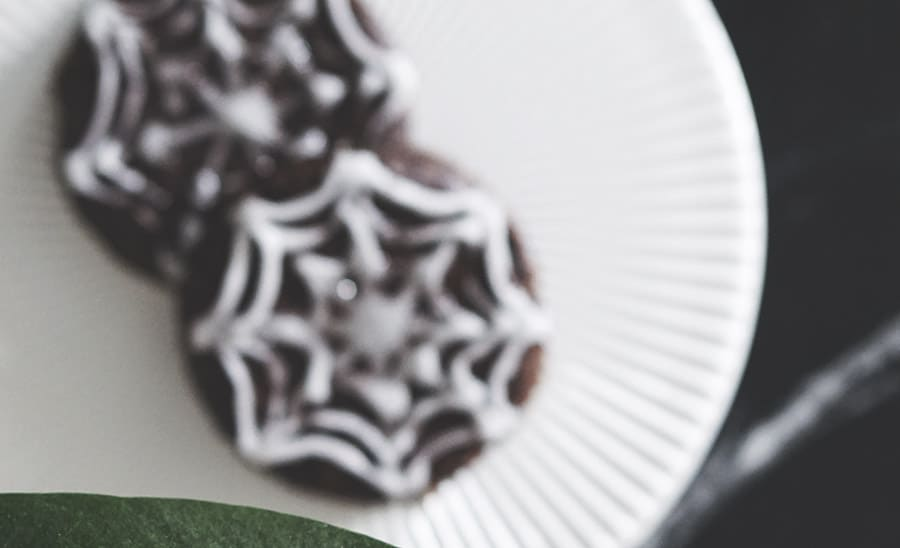 opskrift-paa-sund-chokoladekage-halloween-edition-3