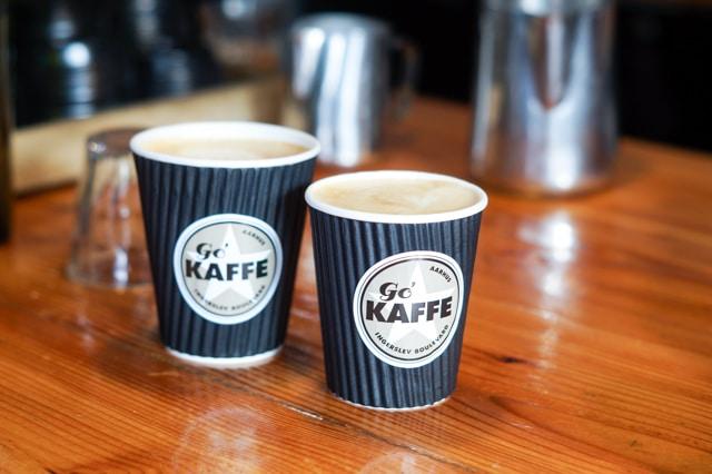 go-kaffe-4