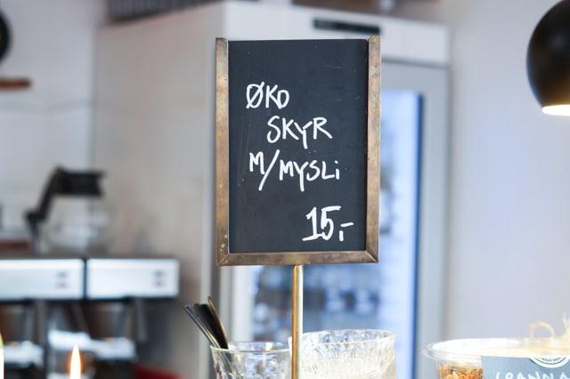 go-kaffe