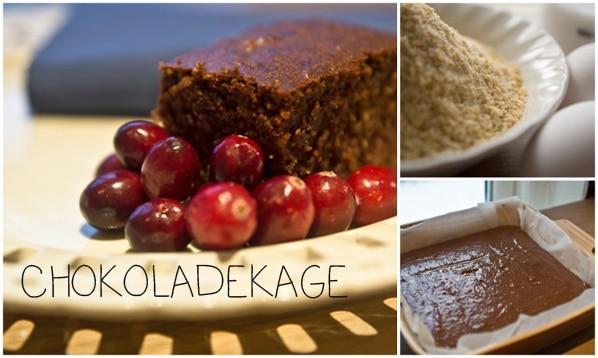 chokoladekage1