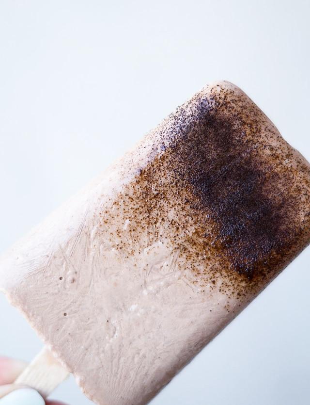 sund kokosmælk is