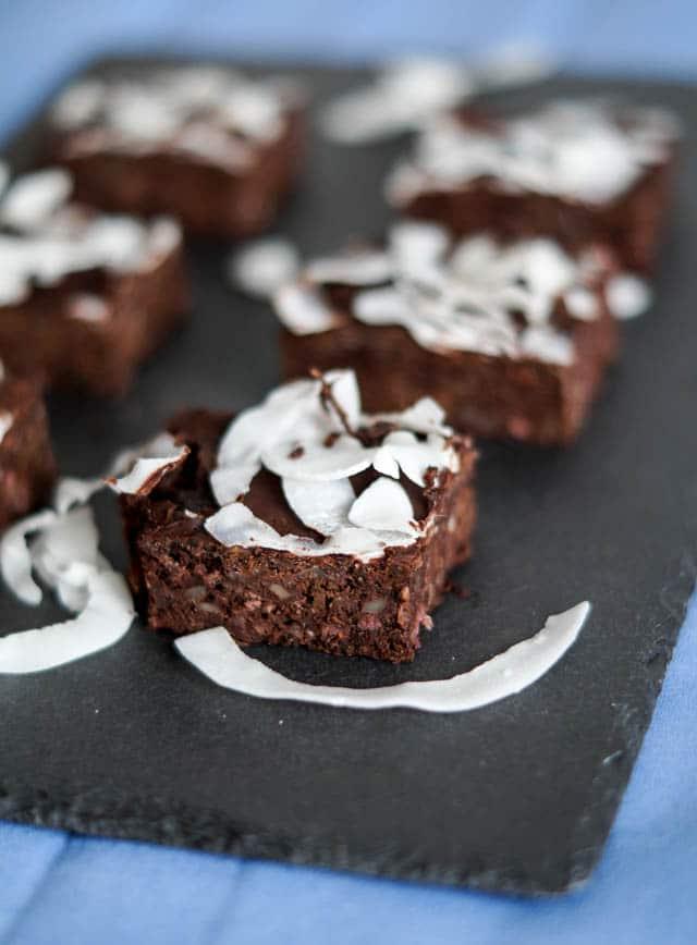 sund-chokoladekage