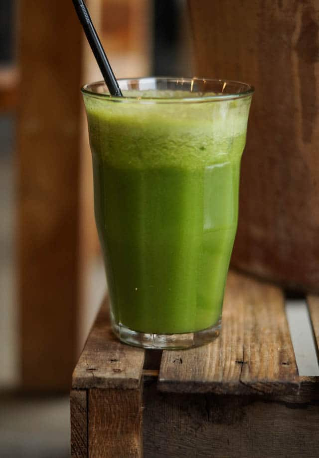 green-juice-3