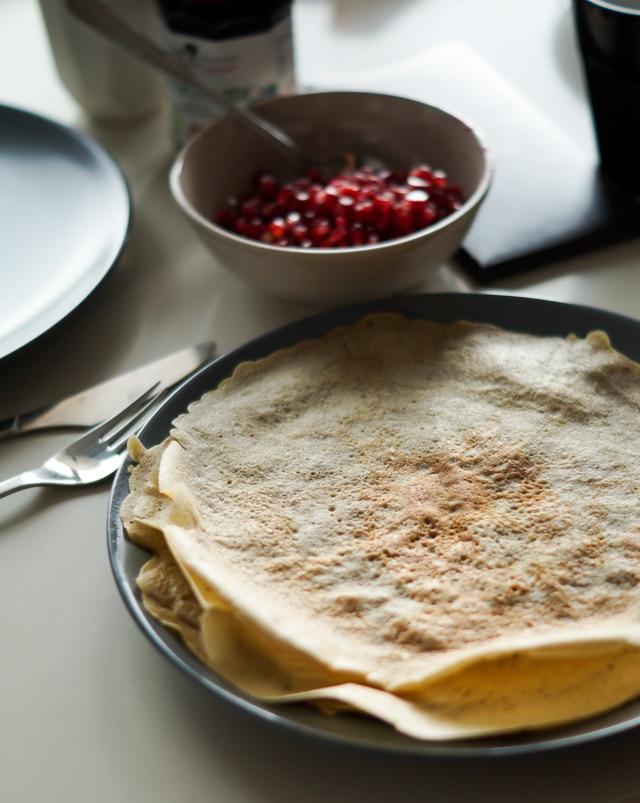 glutenfri-pandekager