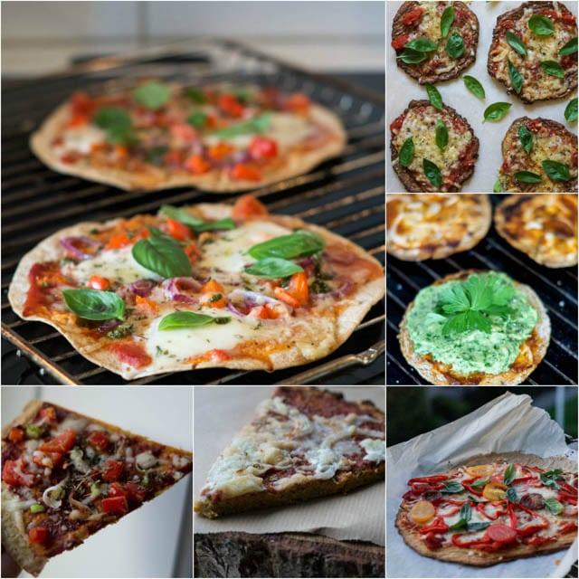 sundpizza