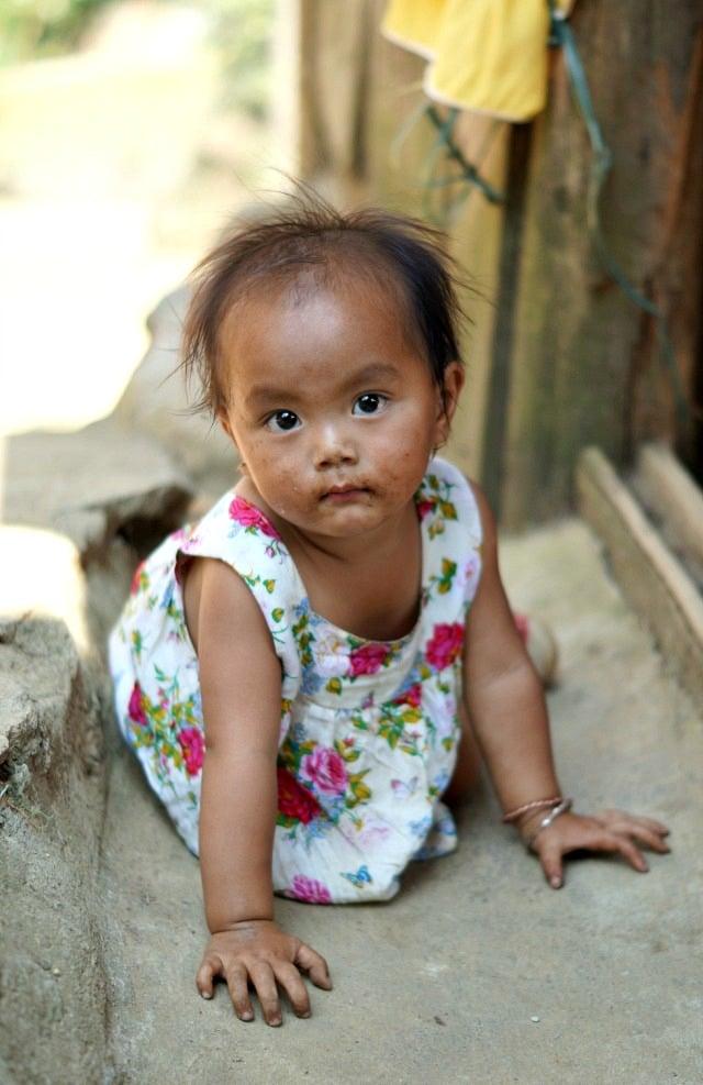 Rejseguide til Vietnam