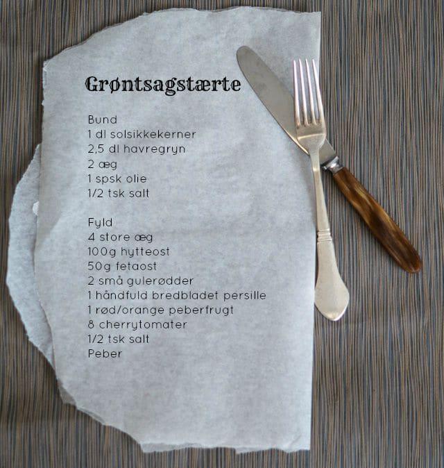 Grøntsagstærte-2