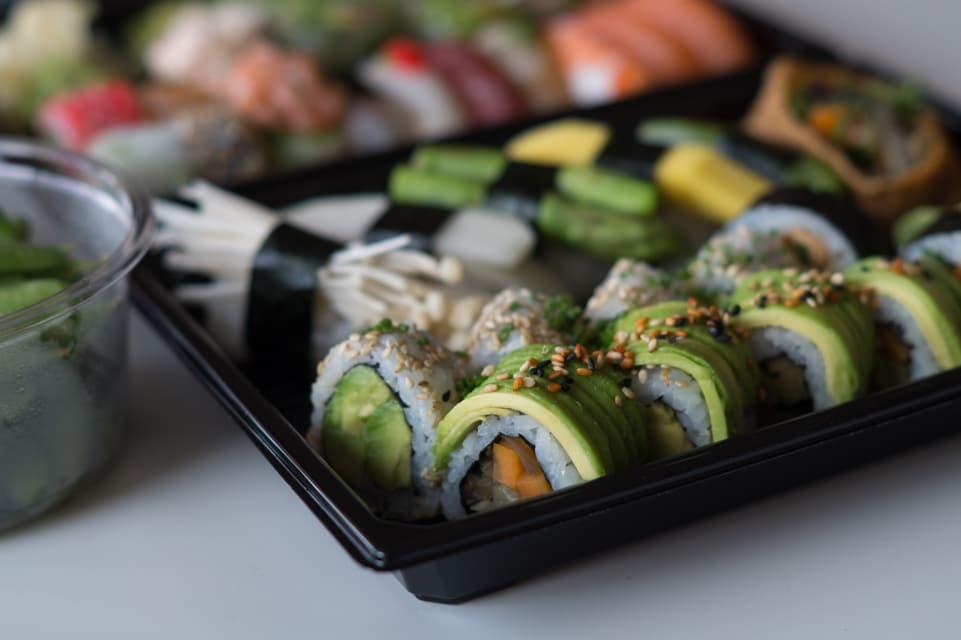 vegetarsushi-2