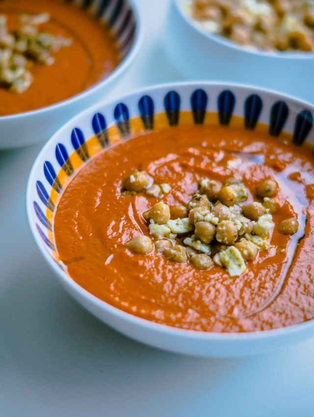tomatsuppe-2