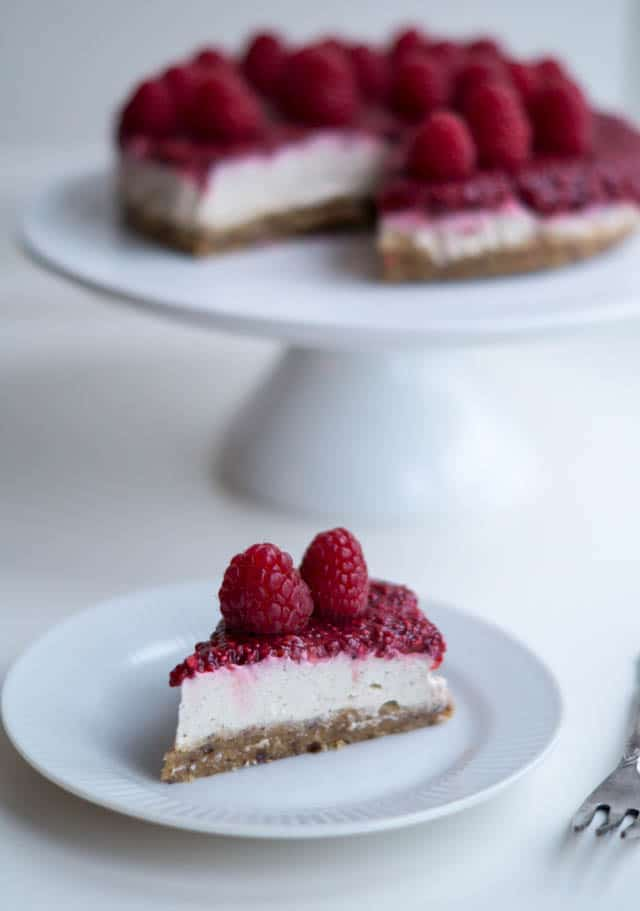 sund-cheesecake-5