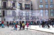 Min (mad) guide til Barcelona