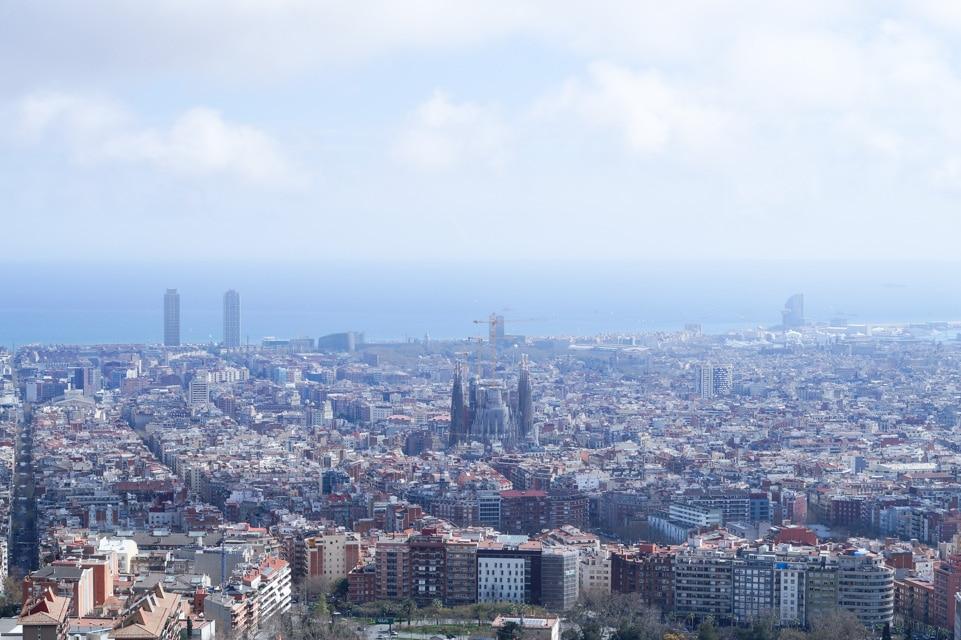 barcelonaguide