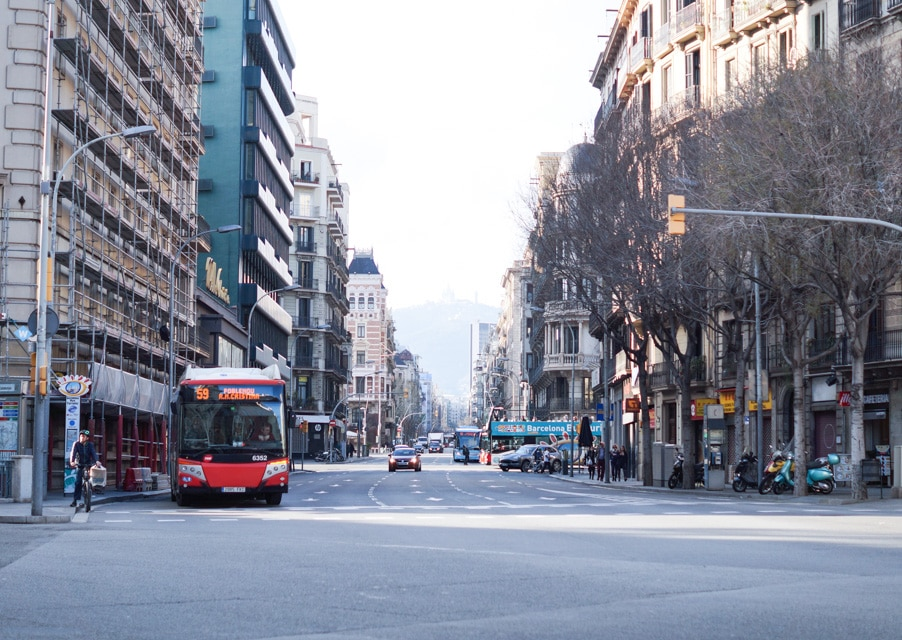 barcelonaguide-5