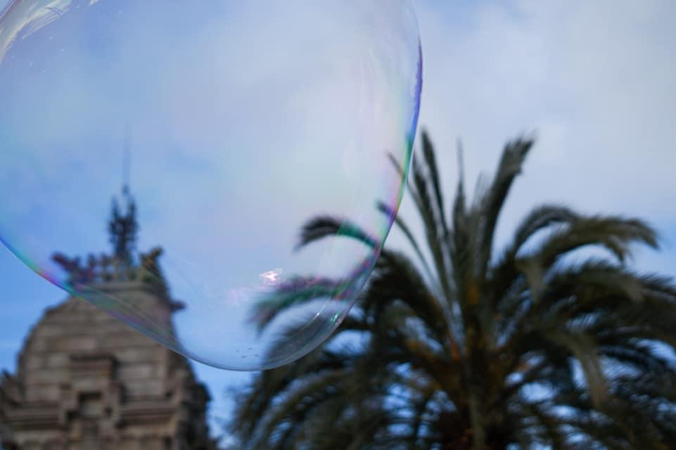 barcelonaguide-6