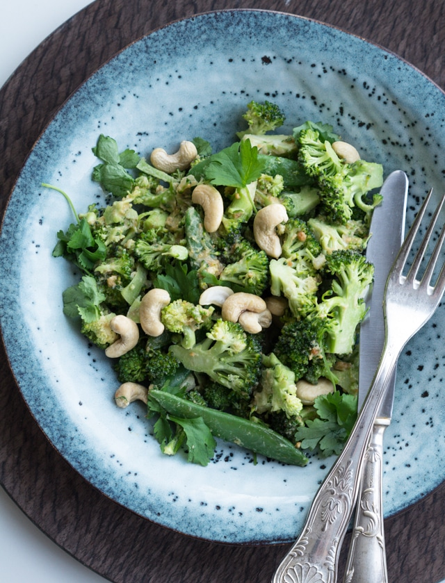 broccoli-peanut-salat-3