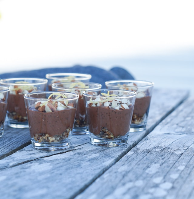 chokolademousse-dessert-4