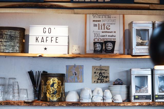 go-kaffe-3