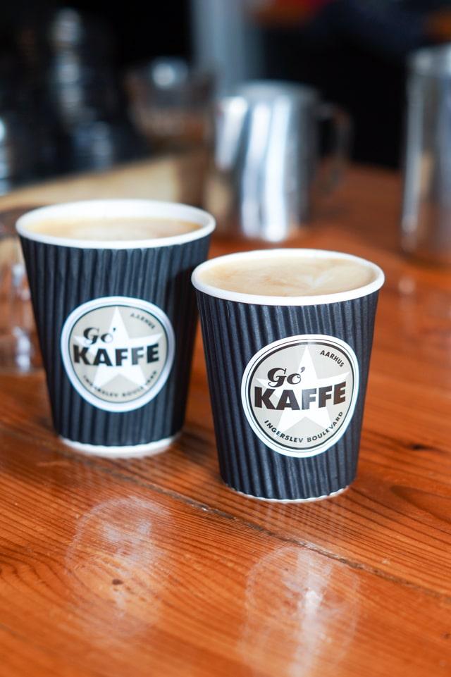 go-kaffe-5