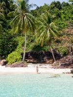 Min næste rejse – Cuba