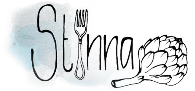 Stinna